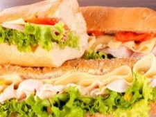 Fastest-Growing Sandwich and Sub Store Franchise in Eastern NC