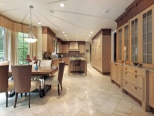 Extremely Profitable Boutique Design Build Remodeling Contractor