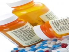 Profitable Pharmacy in the Orlando Area