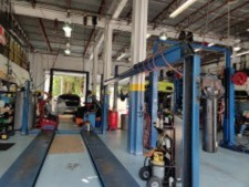 Full Service Auto Repair Shop for 25 Years!