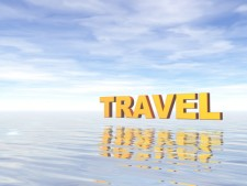 Lucrative Travel Agency