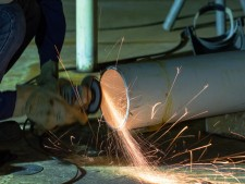 Long Standing - Profitable Manufacturing & Metal Fabrication