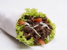 Fast Casual Franchise in the Heart of Kendall-FL