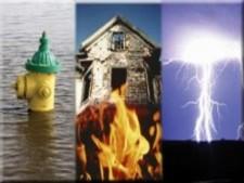 Growing Disaster Restoration Service Company-SE Minnesota