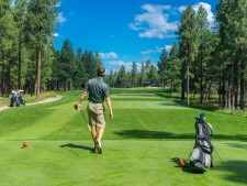 Profitable Private Golf Course & Country Club