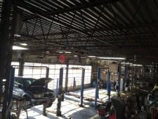 Established Auto Repair Shop - Seller Financing!