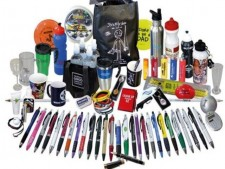 Profitable Apparel Retail & Promotional Products