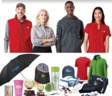 Very Profitable Apparel Retail & Promotional Products