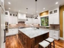 Kitchen Storage Solutions Franchise