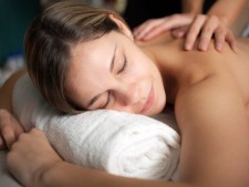 Well Established and Profitable Wellness Massage Clinics