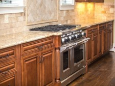 GC - Specializing in Kitchen & Bath Remodels