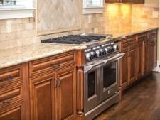 Construction Contractor - Home Improvement