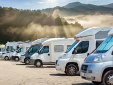 RV and Truck Accessories, Installation, and Repair
