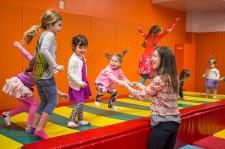 Excellent Preschool/Training in Great NYC Neighborhood