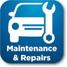 Established Fleet Tractor & Fleet Auto Repair Business