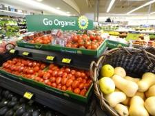 Profitable, Well Established Health Food Store