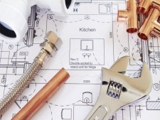 Highly Profitable Plumbing & Heating Contracting Firm