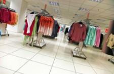 Profitable Urban Fashion Store in Palm Beach County