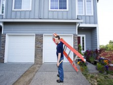 Home Remodeling/Handyman Business