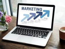 Education & Non-Profit Marketing Firm