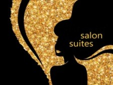 Attractive Salon Suites with Excellent Lease in Triad