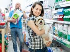 Pet Food Store - Essential, Profitable, Recession Proof