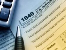 Multi-Location Tax Preparation Service For Sale