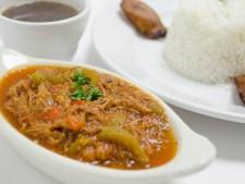 Cuban Restaurant - Profitable, Established, Great Food