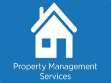 Central NC Property Management Company