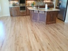 Specialty Wood Products and Flooring Company
