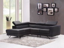 Showcase Furniture Store