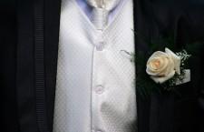 Formal Wear Business