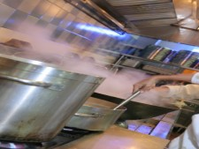 Profitable Commercial Kitchen Rental Business