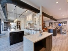 Kitchen and Bath Design - $400K in Cash Flow Annually