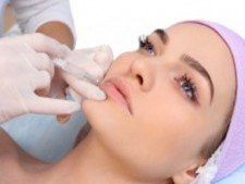Cosmetic/Plastic Surgery and Aesthetics Practice