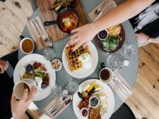 Family Restaurant/Diner