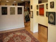 Reduced Price-Specialty Art Gallery and Framing Shop