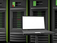 Data Center Electrical Contractor in Atlanta GA