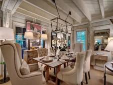 GA/NC - RUSTICKS – High End Furniture Store & Interior Design