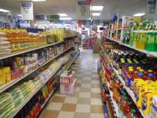 Profitable Dollar Store in Miami