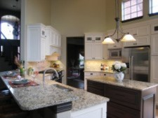 Profitable Natural Stone Countertop Sales/Service Company