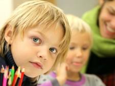 Growing Educational Program for Children