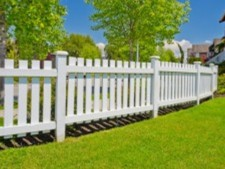 Fence Distributor/Installer-Over $1M Sales Annually