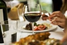 Unique Restaurant Business Opportunity