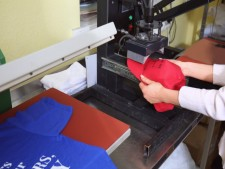 Most Popular Screen Printing in Community
