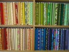 Growing & Profitable Fabrics Converting Wholesale Distributor