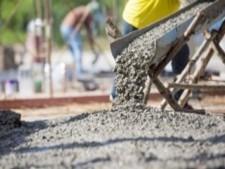 Premier Concrete Contractor in Central NC