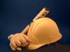 Price Reduced! Profitable Construction-Home Improvement