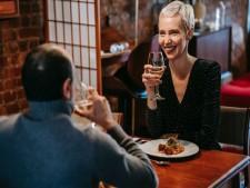 Landmark Gourmet Dining Restaurant for Sale in South Florida