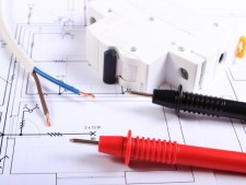 Profitable Electrical Engineering Company